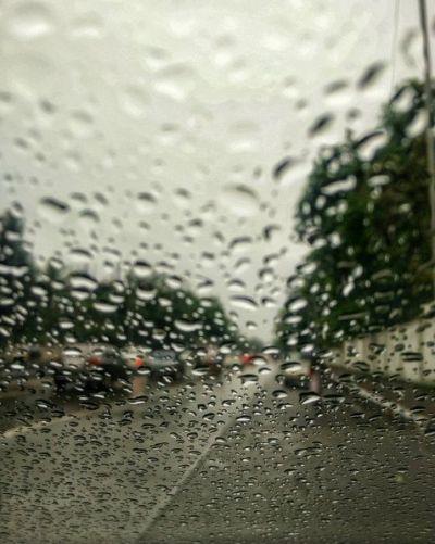 Ad:  Yağmurlu araba camı.jpg Gösterim: 813 Boyut:  38.5 KB