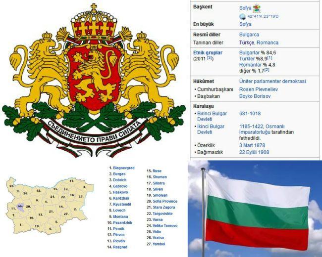 Ad:  Bulgaristan ve Bulgaristan Tarihi1.jpg Gösterim: 551 Boyut:  72.7 KB