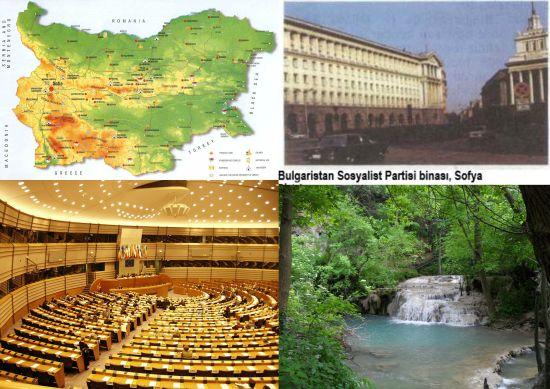 Ad:  Bulgaristan ve Bulgaristan Tarihi3.jpg Gösterim: 268 Boyut:  61.6 KB