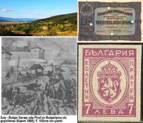 Ad:  Bulgaristan ve Bulgaristan Tarihi5.jpg Gösterim: 320 Boyut:  58.8 KB