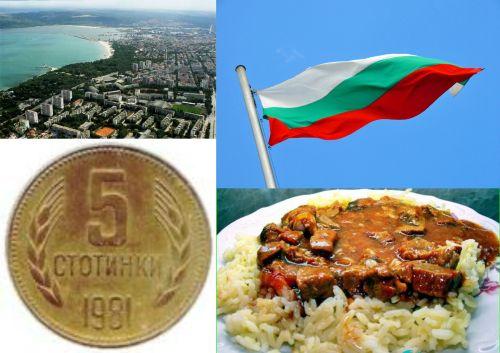 Ad:  Bulgaristan ve Bulgaristan Tarihi7.jpg Gösterim: 263 Boyut:  37.4 KB