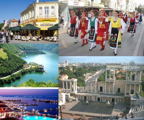 Ad:  Bulgaristan ve Bulgaristan Tarihi8.jpg Gösterim: 330 Boyut:  61.0 KB