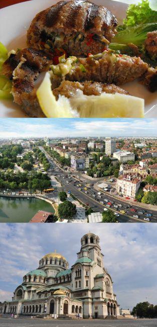 Ad:  Bulgaristan ve Bulgaristan Tarihi9.jpg Gösterim: 333 Boyut:  52.1 KB