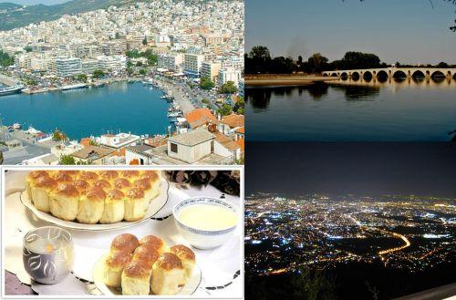 Ad:  Bulgaristan ve Bulgaristan Tarihi10.jpg Gösterim: 290 Boyut:  42.6 KB