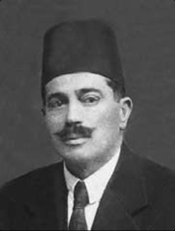 Ad:  Süleyman_Seyyid.JPG Gösterim: 377 Boyut:  39.6 KB