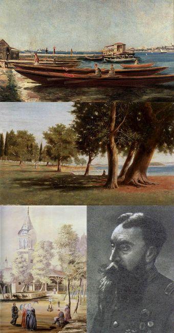 Ad:  Süleyman Seyyid 1.jpg Gösterim: 398 Boyut:  51.2 KB