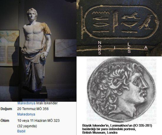 Ad:  Büyük İskender (III. Aleksandros)1.jpg Gösterim: 727 Boyut:  42.4 KB