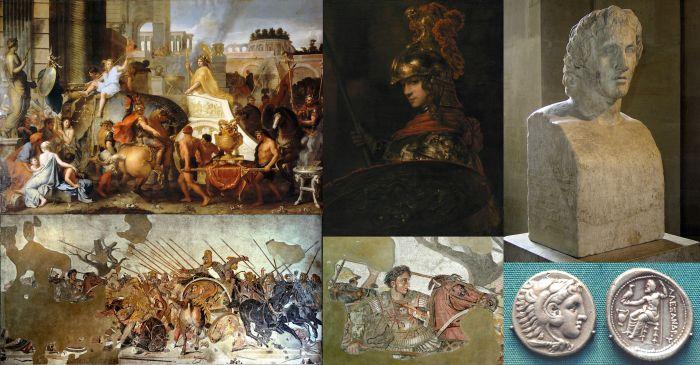 Ad:  Büyük İskender (III. Aleksandros)4.jpg Gösterim: 595 Boyut:  64.8 KB
