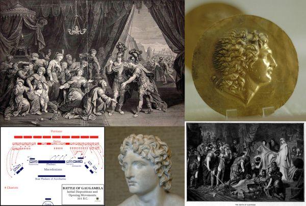 Ad:  Büyük İskender (III. Aleksandros)2.jpg Gösterim: 539 Boyut:  60.6 KB