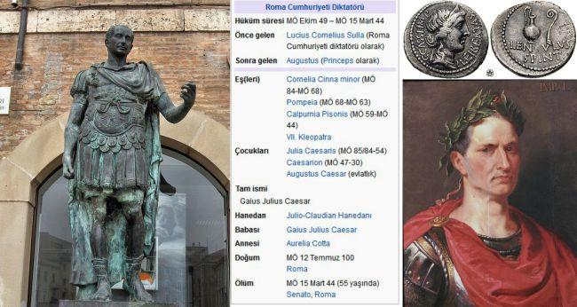 Ad:  Julius Sezar1.jpg Gösterim: 453 Boyut:  55.1 KB