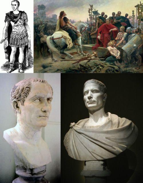 Ad:  Julius Sezar2.jpg Gösterim: 340 Boyut:  53.4 KB