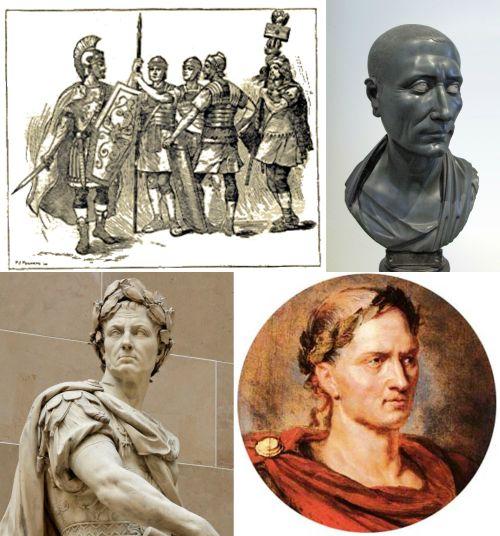 Ad:  Julius Sezar3.jpg Gösterim: 344 Boyut:  57.3 KB