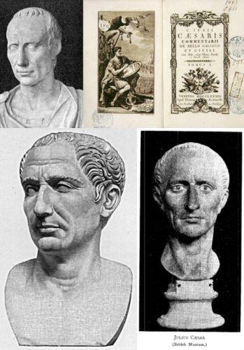 Ad:  Julius Sezar4.jpg Gösterim: 322 Boyut:  40.1 KB