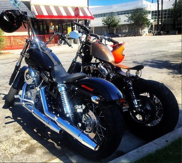 Ad:  tylerposey motorsiklet.jpg Gösterim: 372 Boyut:  92.4 KB
