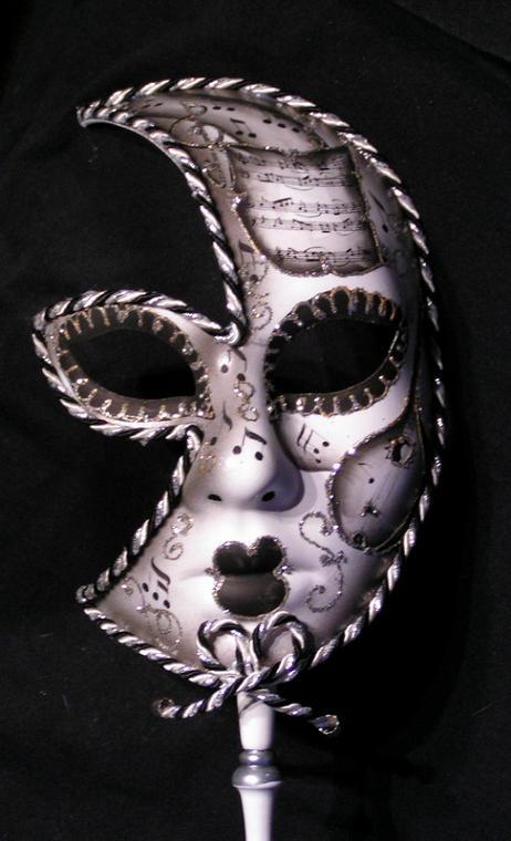 Ad:  maska.jpg Gösterim: 1927 Boyut:  46.3 KB
