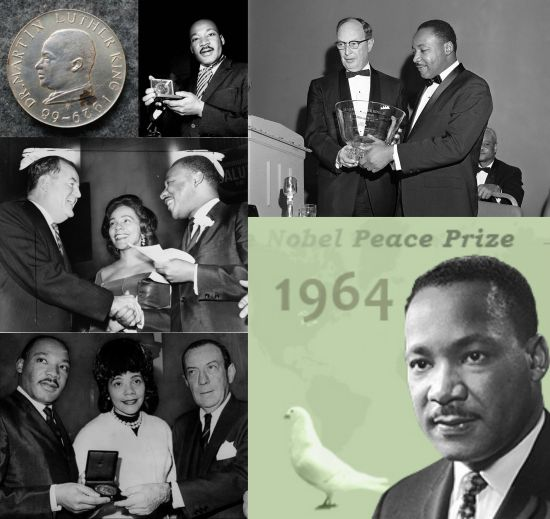 Ad:  Martin Luther King1.jpg G�sterim: 143 Boyut:  48.0 KB
