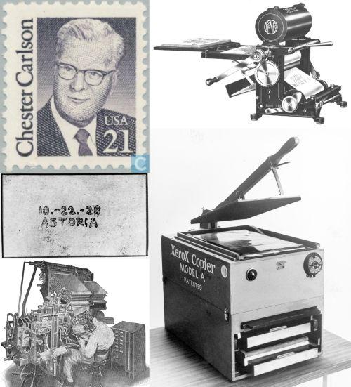 Ad:  Önemli İcatlar - Fotokopi Makinesi1.jpg Gösterim: 282 Boyut:  52.5 KB