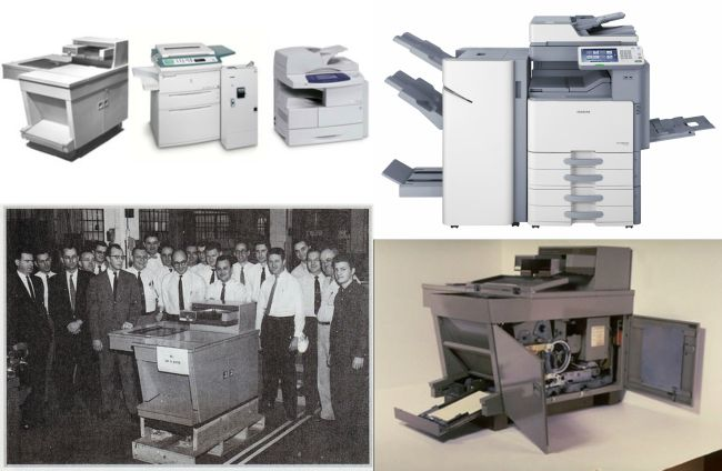 Ad:  Önemli İcatlar - Fotokopi Makinesi2.jpg Gösterim: 185 Boyut:  43.8 KB