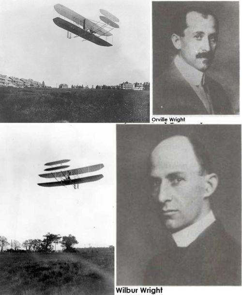 Ad:  Wright Kardeşler2.jpg Gösterim: 25 Boyut:  36.2 KB