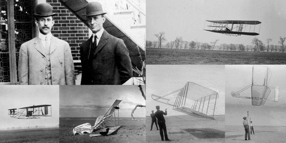 Ad:  Wright Kardeşler4.jpg Gösterim: 25 Boyut:  82.5 KB