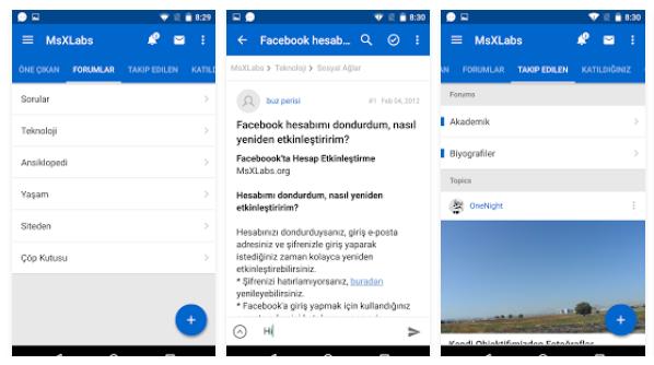 Ad:  msxlabs_mobil_uygulamasi.png Gösterim: 667 Boyut:  90.6 KB