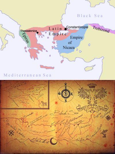 Ad:  Trabzon Rum Devleti (Trabzon İmparatorluğu)3.jpg Gösterim: 473 Boyut:  39.6 KB