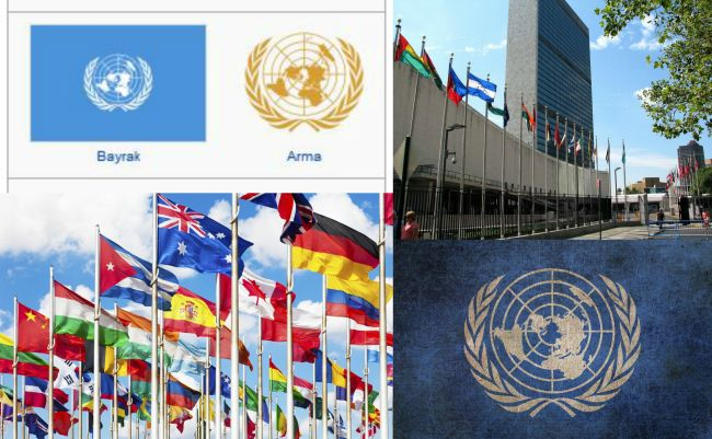 Ad:  Birleşmiş Milletler Örgütü1.jpg Gösterim: 107 Boyut:  66.4 KB