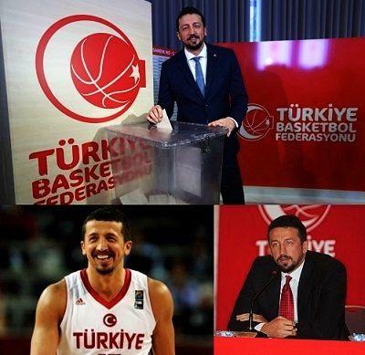 Ad:  Hidayet_Türkoğlu.JPG Gösterim: 192 Boyut:  32.7 KB