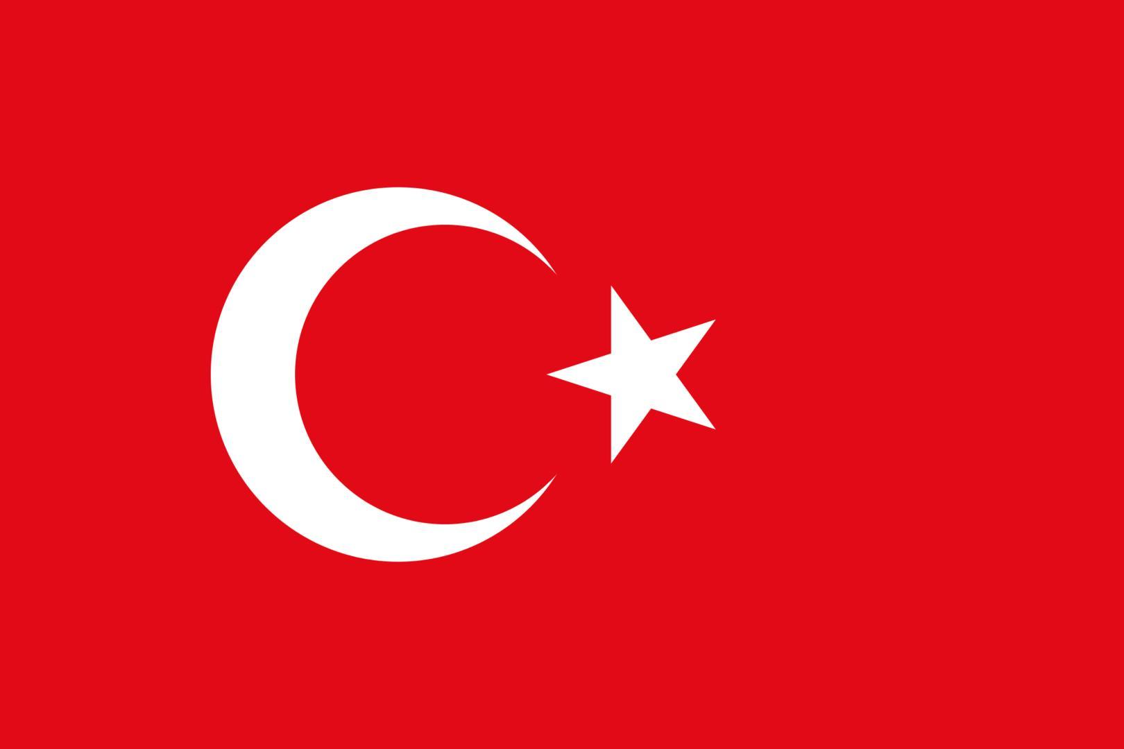 56371d1477605689 29 ekim cumhuriyet bayrami ile ilgili marslar siirler ve yazilar bayrak