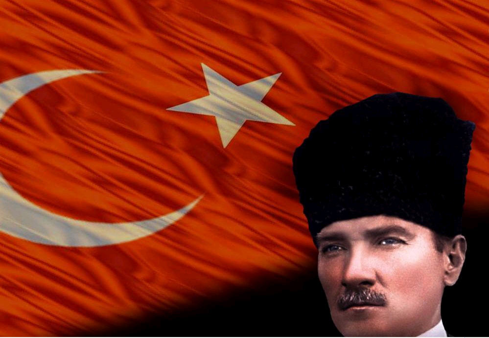 Ad:  turk-bayragi.jpg Gösterim: 814 Boyut:  89.5 KB