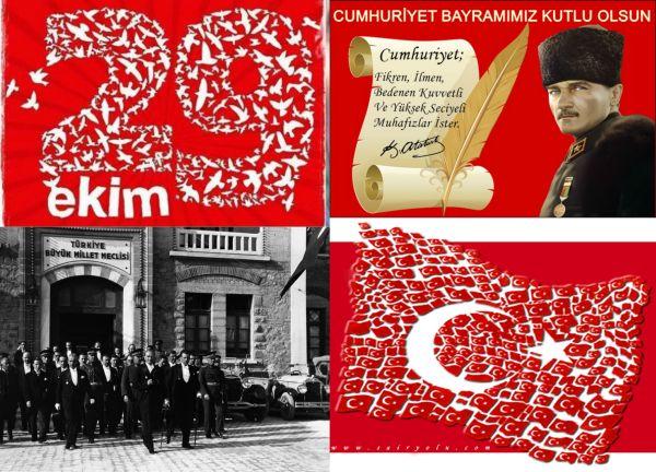 Ad:  Cumhuriyet Bayramı1.jpg Gösterim: 885 Boyut:  80.2 KB