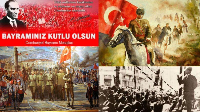 Ad:  Cumhuriyet Bayramı2.jpg Gösterim: 276 Boyut:  96.1 KB