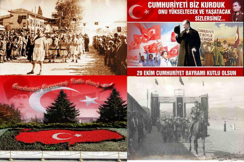 Ad:  Cumhuriyet Bayramı5.jpg Gösterim: 288 Boyut:  107.9 KB