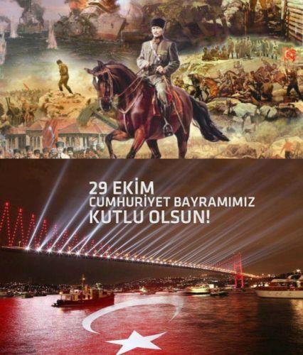 Ad:  Cumhuriyet Bayramı3.jpg Gösterim: 275 Boyut:  49.1 KB