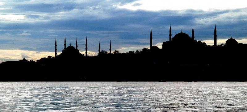 Ad:  Istanbul-.jpg Gösterim: 3047 Boyut:  97.7 KB