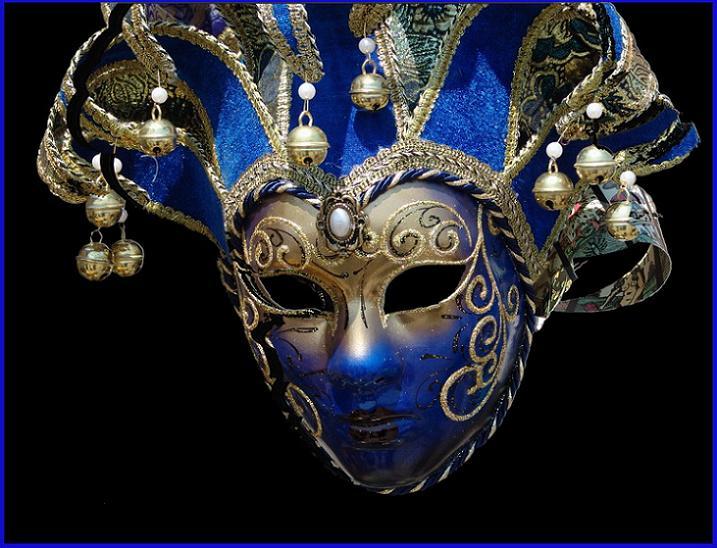 Ad:  venetian_mask.jpg Gösterim: 1794 Boyut:  73.6 KB