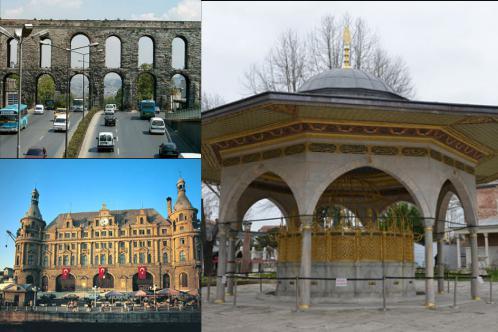 Ad:  istanbul yapıları.jpg Gösterim: 3042 Boyut:  34.4 KB