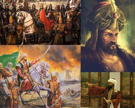 Ad:  Fatih-Sultan-Mehmet1.JPG Gösterim: 295 Boyut:  47.5 KB