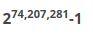 Ad:  sayı.JPG Gösterim: 228 Boyut:  8.3 KB