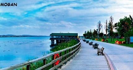 Ad:  mogan gölü.jpg Gösterim: 279 Boyut:  43.2 KB