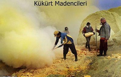 Ad:  Kükürt_Madeni.JPG Gösterim: 570 Boyut:  21.5 KB