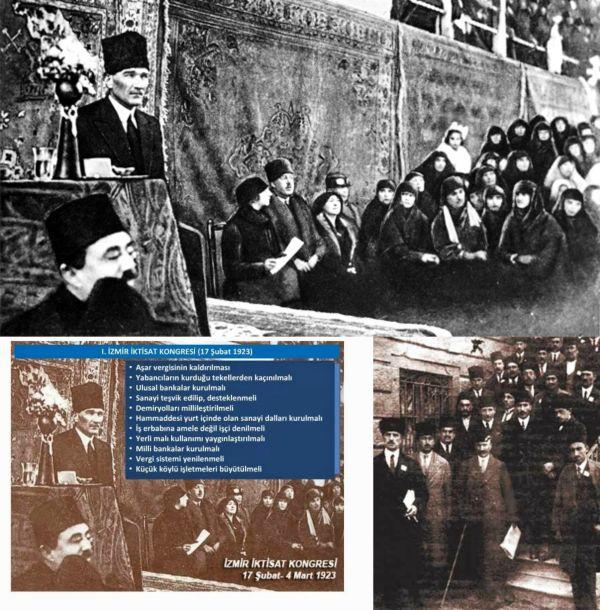 Ad:  İzmir İktisat Kongresi2.jpg Gösterim: 24 Boyut:  95.4 KB