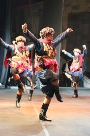 57361d1478636573 turk halk danslari 1