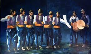 57362d1478636592 turk halk danslari 2