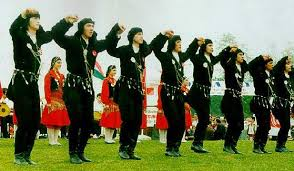 57363d1478636610 turk halk danslari 3