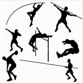 Ad:  Atletizm.JPG Gösterim: 569 Boyut:  12.5 KB