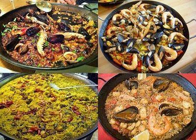 57563d1478742774 ispanya reino de espana ve ispanya tarihi ispanya yemekleri