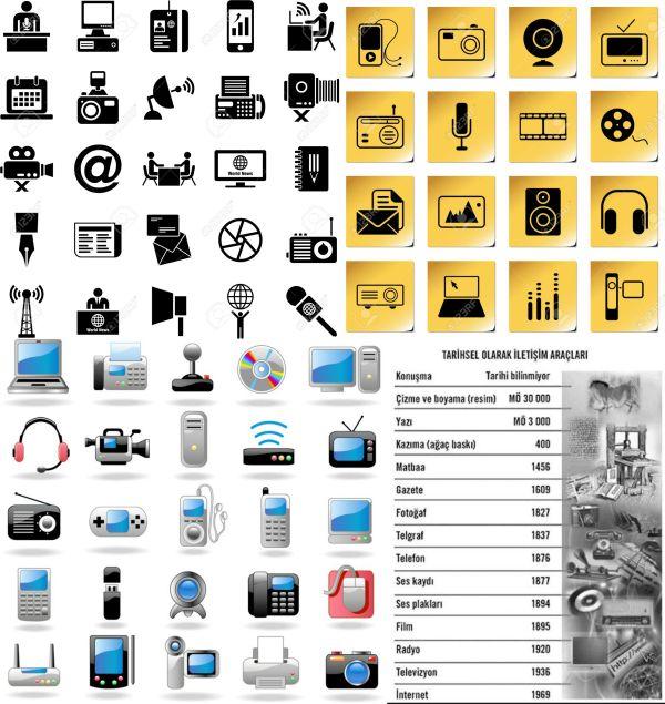 Ad:  Kitle İletişim Araçları.jpg Gösterim: 63 Boyut:  80.6 KB