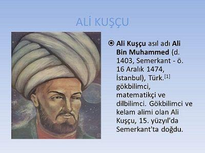 Ad:  Ali_Kuşçu2.JPG Gösterim: 1103 Boyut:  23.2 KB
