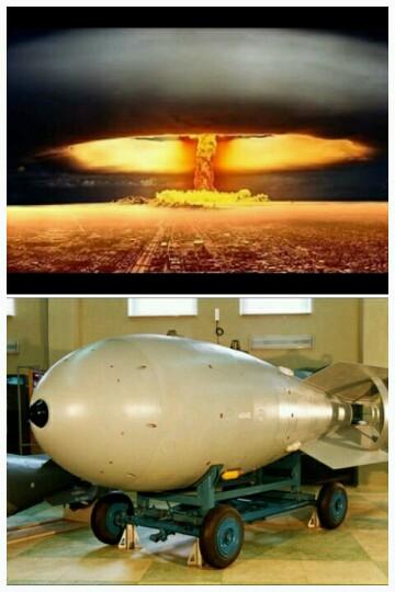 Ad:  atom bombası.jpg Gösterim: 323 Boyut:  47.4 KB